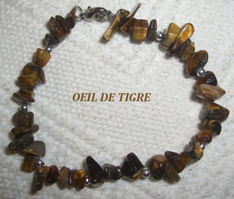 Bracelet-en-pierre-oeil-de-tigre