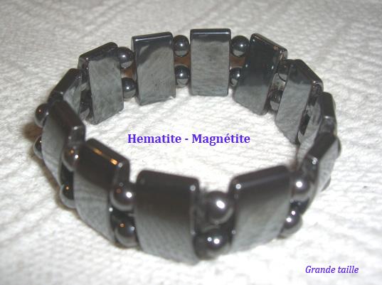 Bracelet-en-pierre-hematite-magnetite
